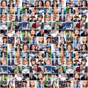 Beeld TU Delft zet in op flexibele arbeidsvoorwaarden