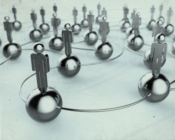 Beeld Nieuwe juridische kaders dwingen HR tot nadenken over flexibiliteit