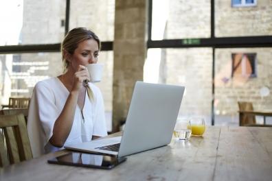 Beeld Ruim helft werknemers werkt liever niet bij bedrijf met flexplekken