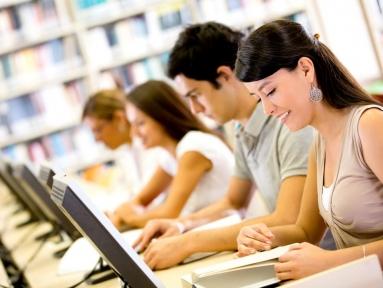 Beeld 4 tips om tijdelijke werknemers gemotiveerd en betrokken te houden