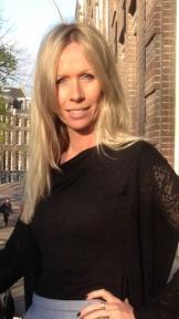 Beeld Irene Vernie, Rituals: 'HR mag heel wat rebelser'