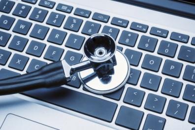 Beeld Wat u wel en niet mag vragen/registreren bij ziekmelding