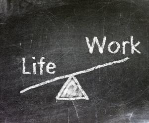 Beeld Nederlandse werknemers gelukkig met hun werk, maar niet met hun werkgever