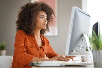 Beeld Bedrijven met meer genderdiversiteit in leidinggevende functies zorgen voor een positievere ervaring voor alle medewerkers