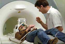 Beeld (E-)HRM in 2022: Idols, hologrammen en neurologische hersenscans