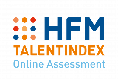Beeld Assessio and Main Capital join forces with HFMtalentindex to create a leading European Talent Management player