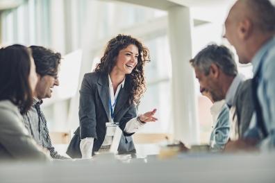 Beeld Hoe draai je als leidinggevende de energiekranen open?