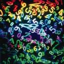 Beeld 13 redenen waarom HR-analytics belangrijker worden in 2012
