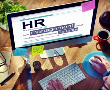 Beeld Top 10 populaire HR-beroepen