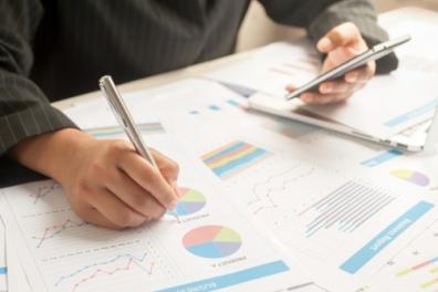 Beeld Wat staat er bovenaan uw HR-wensenlijstje voor 2018?