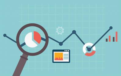 Beeld HR Analytics breekt door