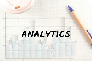 Beeld Kwart HR-afdelingen vindt het moeilijk om gegevens te verstrekken ter ondersteuning van bedrijfsbeslissingen