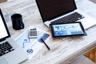 Beeld Hoe kijkt u aan tegen datagedreven HR? Vul de enquête in en ontvang een rapportage
