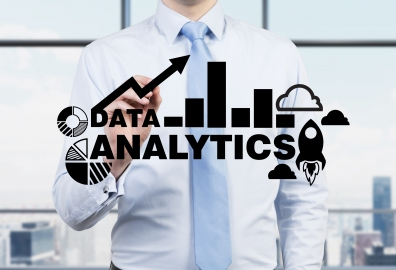 Beeld Strategisch en analytisch inzicht HR-professional belangrijker vanwege pandemie
