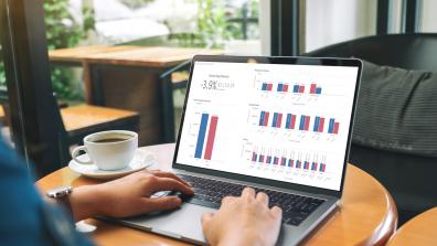 Beeld Internationale HR-analytics: zo ga je de uitdaging aan