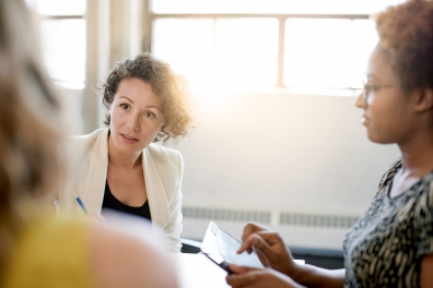 Beeld Compensatie Transitievergoeding: Waar je op moet letten