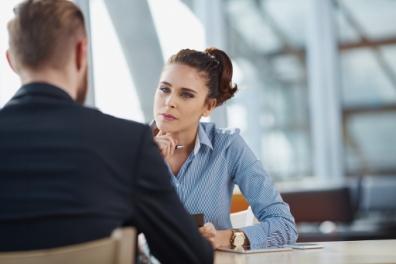 Beeld Hoe pak je als HR je vertrouwensrol?