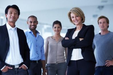 Beeld Vijf tips voor de leiders van nu