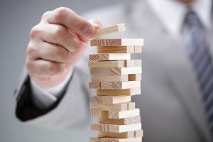 Beeld Ruim een op drie medewerkers doet niets tot weinig aan eigen ontwikkeling