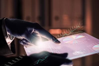 Beeld Waarom HR-dienstverlening uitbesteden? Geld of geloof