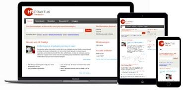 Beeld Praktische webinars over arbeidsrechtvragen rondom corona
