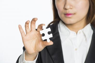 Beeld De belangrijkste HR-vraagstukken voor na de crisis