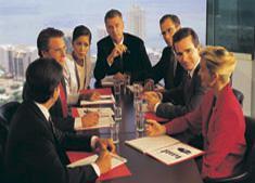 Beeld 2010: doorbraak voor HR Business Partner?