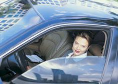 Beeld Carpoolregeling: tel uw voordeel op