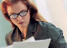 Beeld Eén op de twee cao´s bevat afspraken over employability