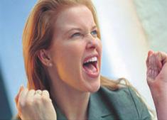 Beeld Persoonlijkheid belangrijkere oorzaak burnout dan leiderschap