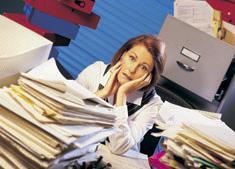 Beeld De 5 grootste misverstanden bij het afsluiten van een verzekering