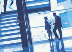 Beeld Meer bedrijven ontevreden over eigen stagebegeleiding