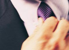 Beeld De perfecte leider heeft vijf topkwaliteiten
