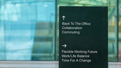 Beeld Softwareleverancier voert vierdaagse werkweek in met behoud van fulltime salaris