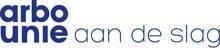 Beeld Arbo Unie behaalt ISO 27001 certificaat voor informatiebeveiliging