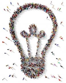 Beeld Meer dan de helft werknemers wil innovatietijd krijgen