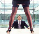 Beeld Talentmanagementprogramma bevoordeelt man