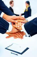 Beeld Payrolling vooral gunstig voor kleine bedrijven