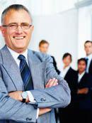 Beeld Crisis heeft uitwerking op medewerkertevredenheid