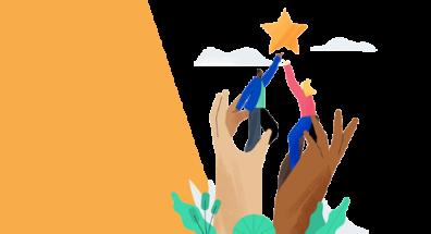Beeld HR-trends voor 2021: wat zakelijke leiders na een turbulent jaar kunnen verwachten