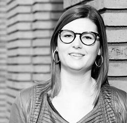Beeld Best practice Fontys Hogescholen: duurzame talentontwikkeling vanuit medewerkersperspectief