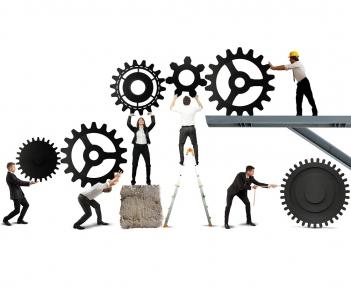 Beeld Voorbeelden keten- en perioderegeling Wet arbeidsmarkt in balans (WAB)