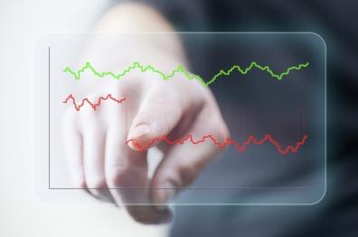 Beeld Werkgever in 2021: andere kijk op arbeidsvoorwaarden en vergoedingen