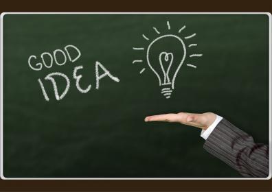 Beeld ProRail bouwt voortvarend aan talentmanagement en learning