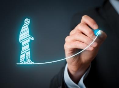 Beeld Wat is de impact van zelfsturing op de HR-cyclus?