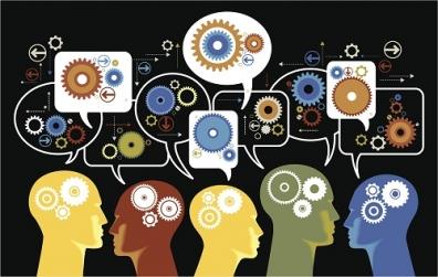 Beeld 4 knelpunten voor een lerende organisatie (én hoe je die kunt voorkomen)