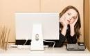 Beeld Zo doorbreekt u slechte gewoontes op de werkvloer