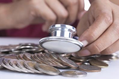 Beeld Internetconsultatie wetsvoorstel maatregelen loondoorbetaling bij ziekte en WIA