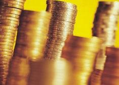 Beeld Loondispensatie vervangt loonkostensubsidie