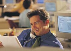 Beeld Werknemer wil regie arbeidsvoorwaarden in eigen hand